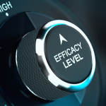 Efficacy Monitoring: Implementing Strategies Successfully