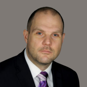 Benjamin Haack <p>Consultant for E-Learning and Online-Marketing</p>